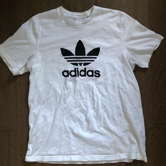 adidas Other - Adidas t-shirt